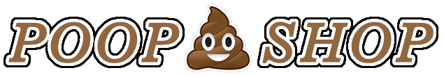 💩 Poop Shop, All of poop emoji and more ✅